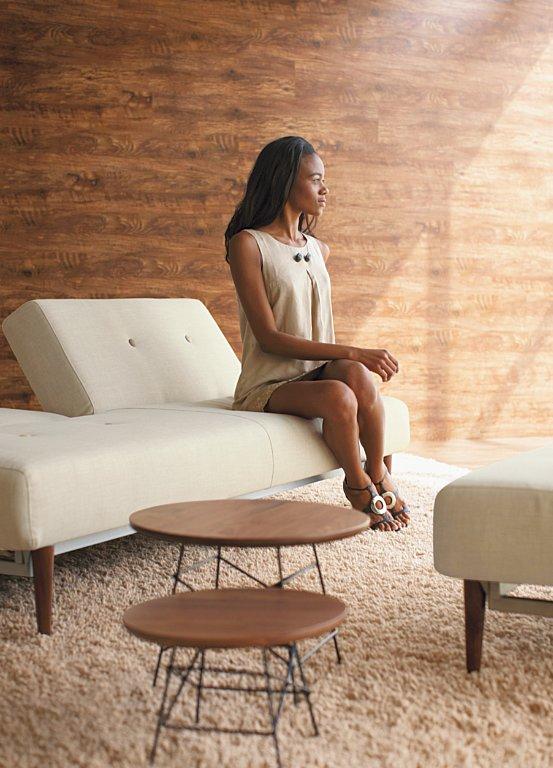 ModernSofa Beds -