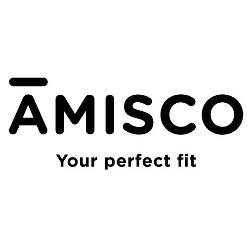 Amisco_Perfect_Vert_RGB_2018_logo.jpeg