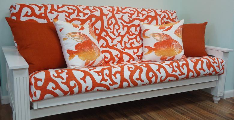 White futon.jpg