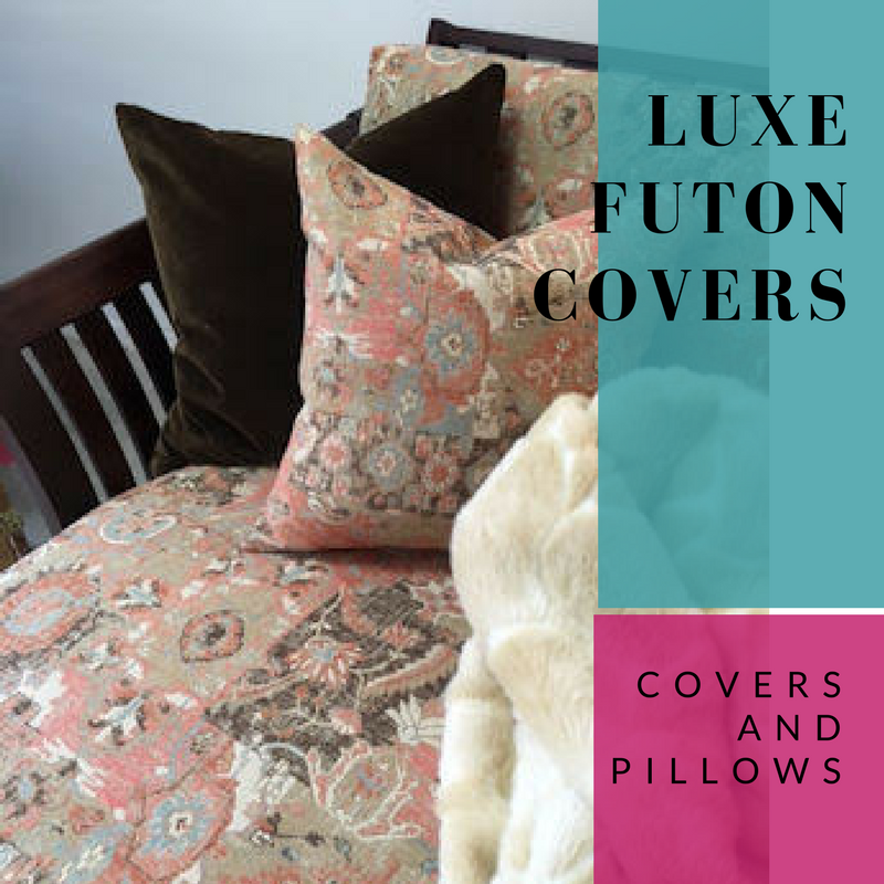 luxe futon covers (1).png