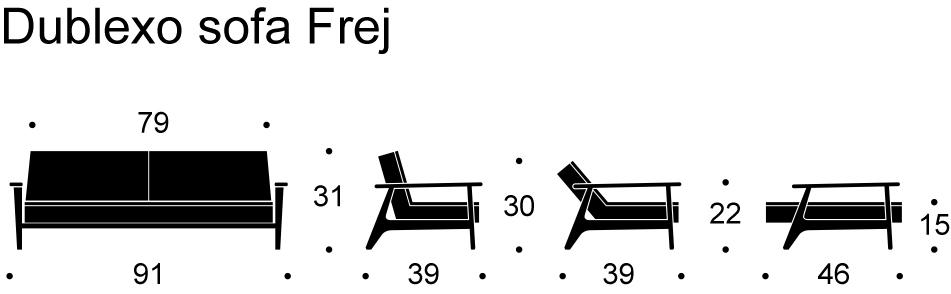 Dublexo frej sofa.jpg