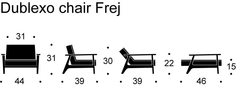 Dublexo frej chair.jpg