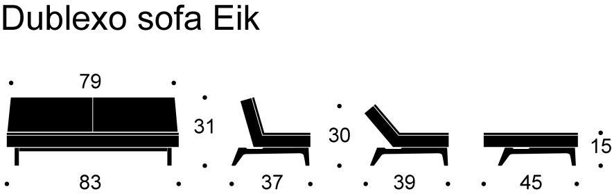 Dublexo eik sofa.jpg