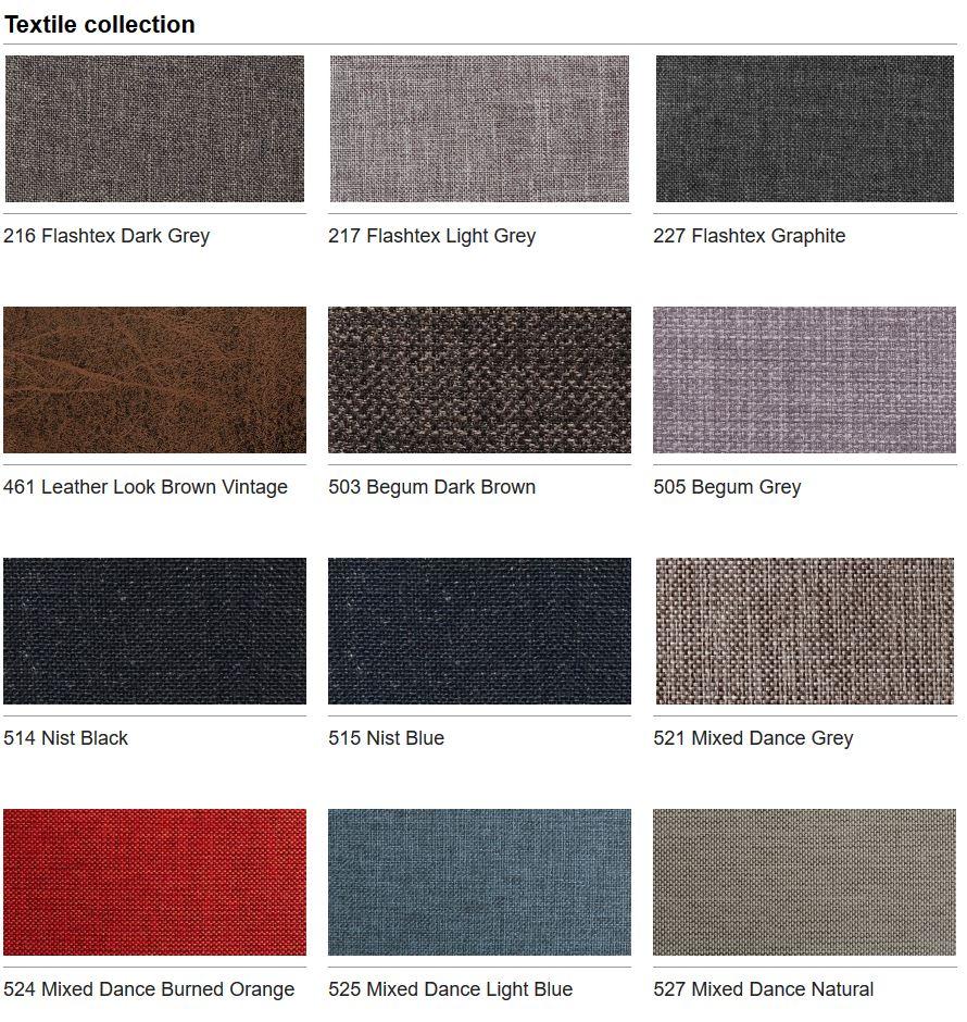 Textiles-1.jpg