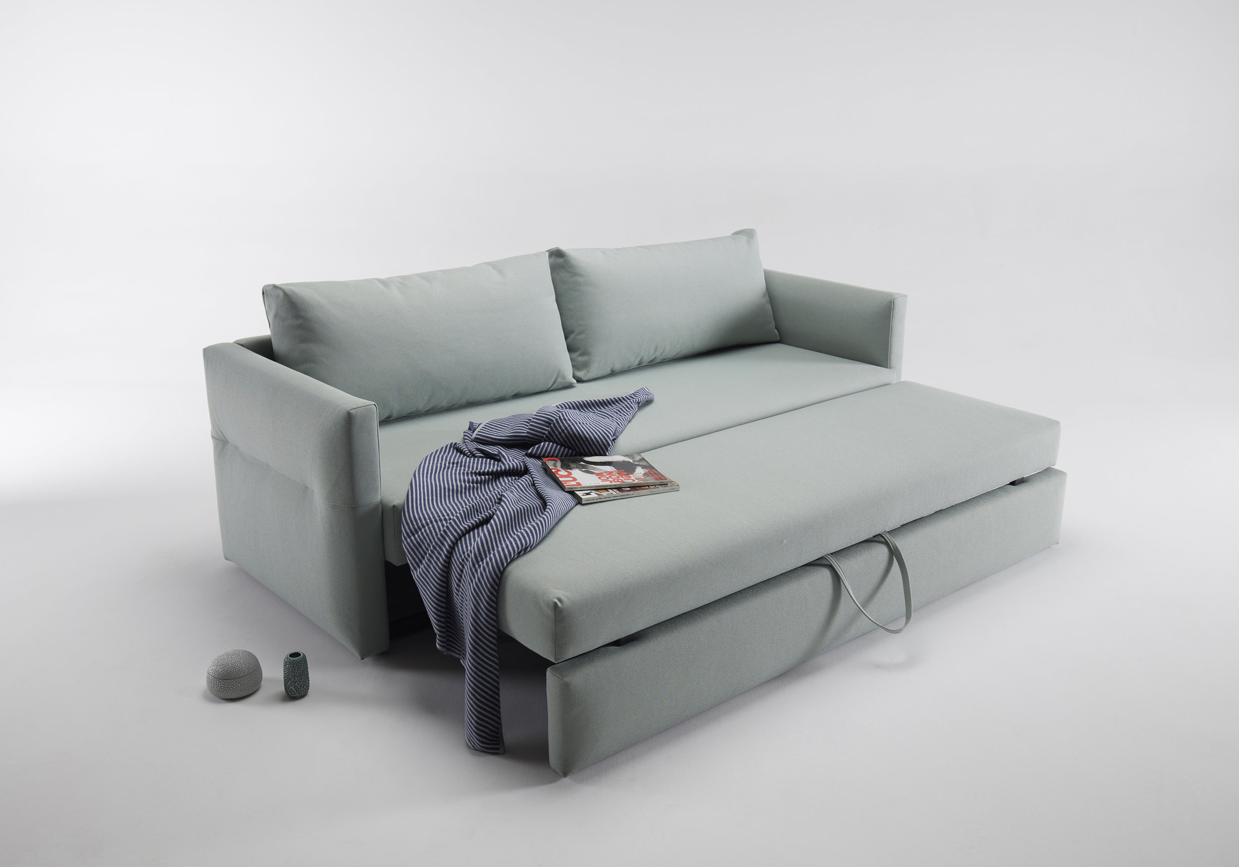 Innovation Living Toke Sofa