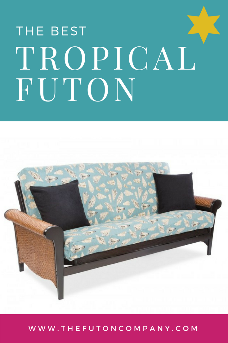 tropical futon.png
