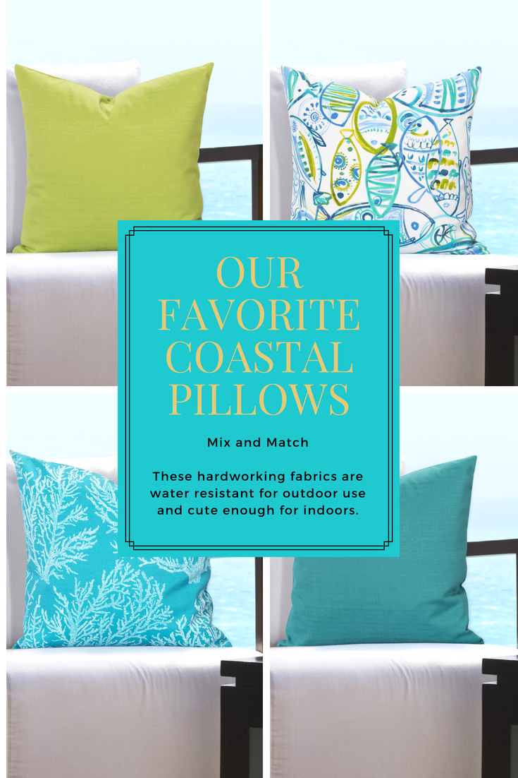 Pillow co-ordinations.png