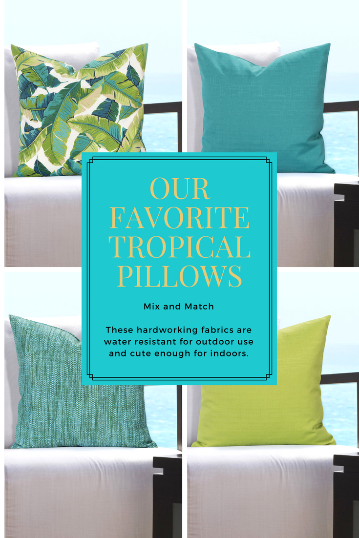 Pillow co-ordinations (1).png