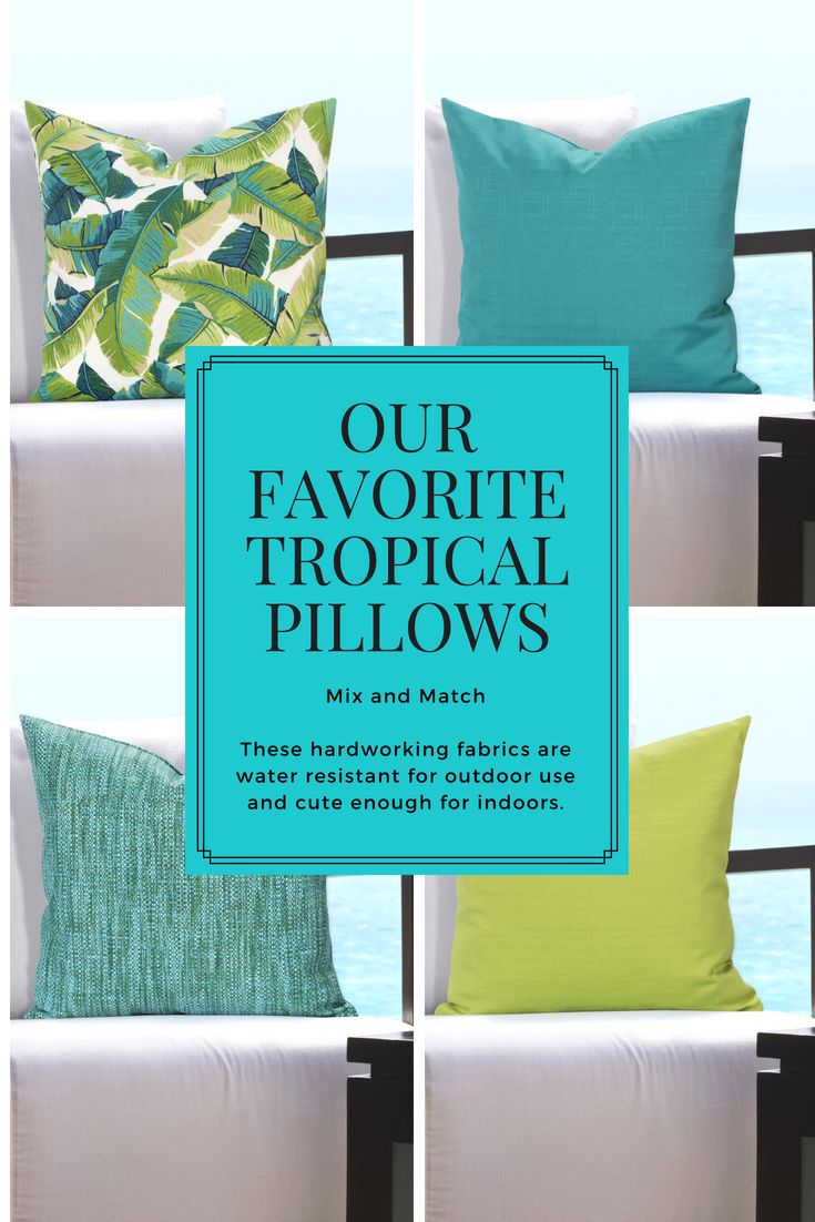 Pillow co-ordinations (2).png