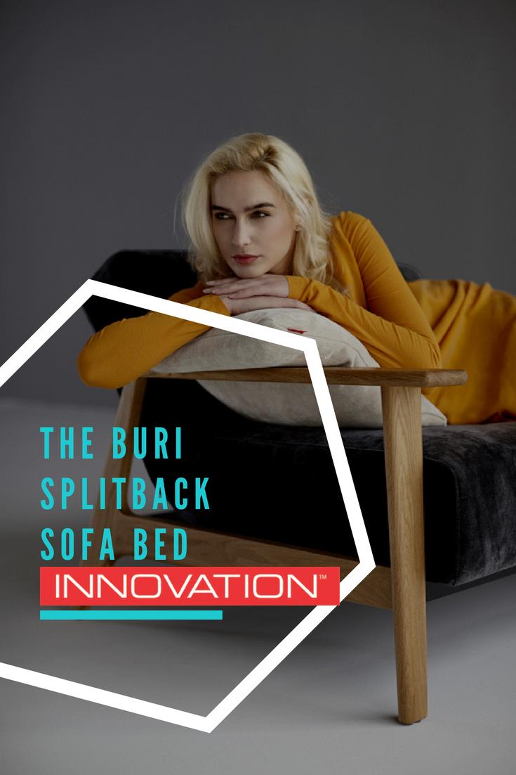 The Buri Splitback Contemporary Futon.png