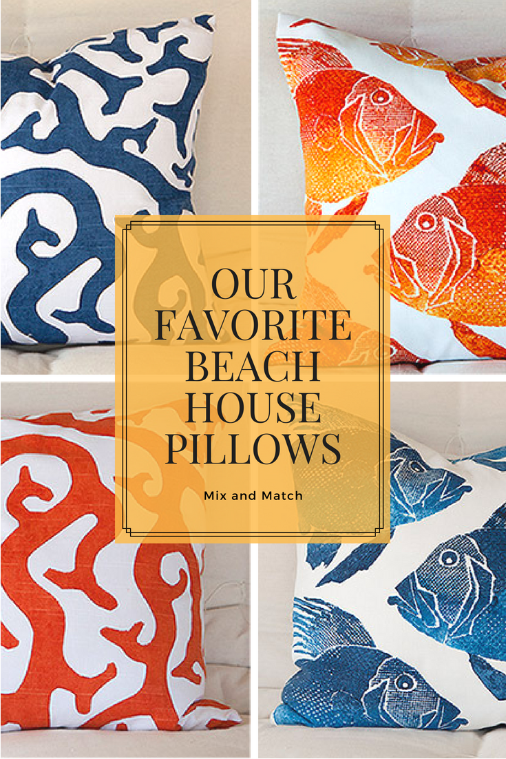 Beach house pillows.png