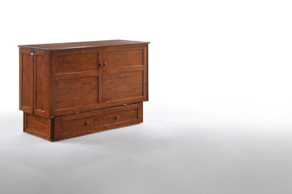 Clover Murphy Cabinet Cherry 1(1).jpg