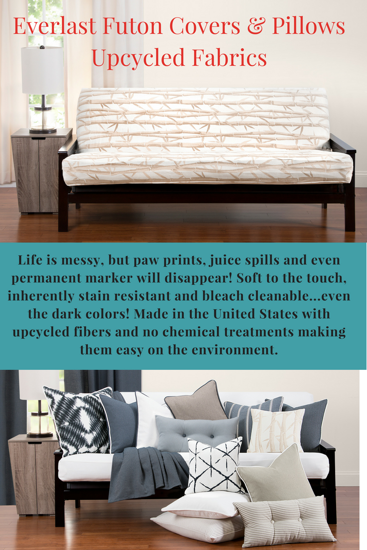 Everlast Futon Covers And PillowsUpcycled Fabrics.png