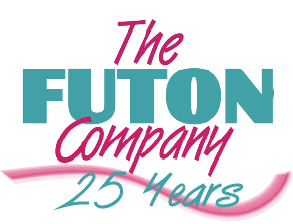 The Futon Company