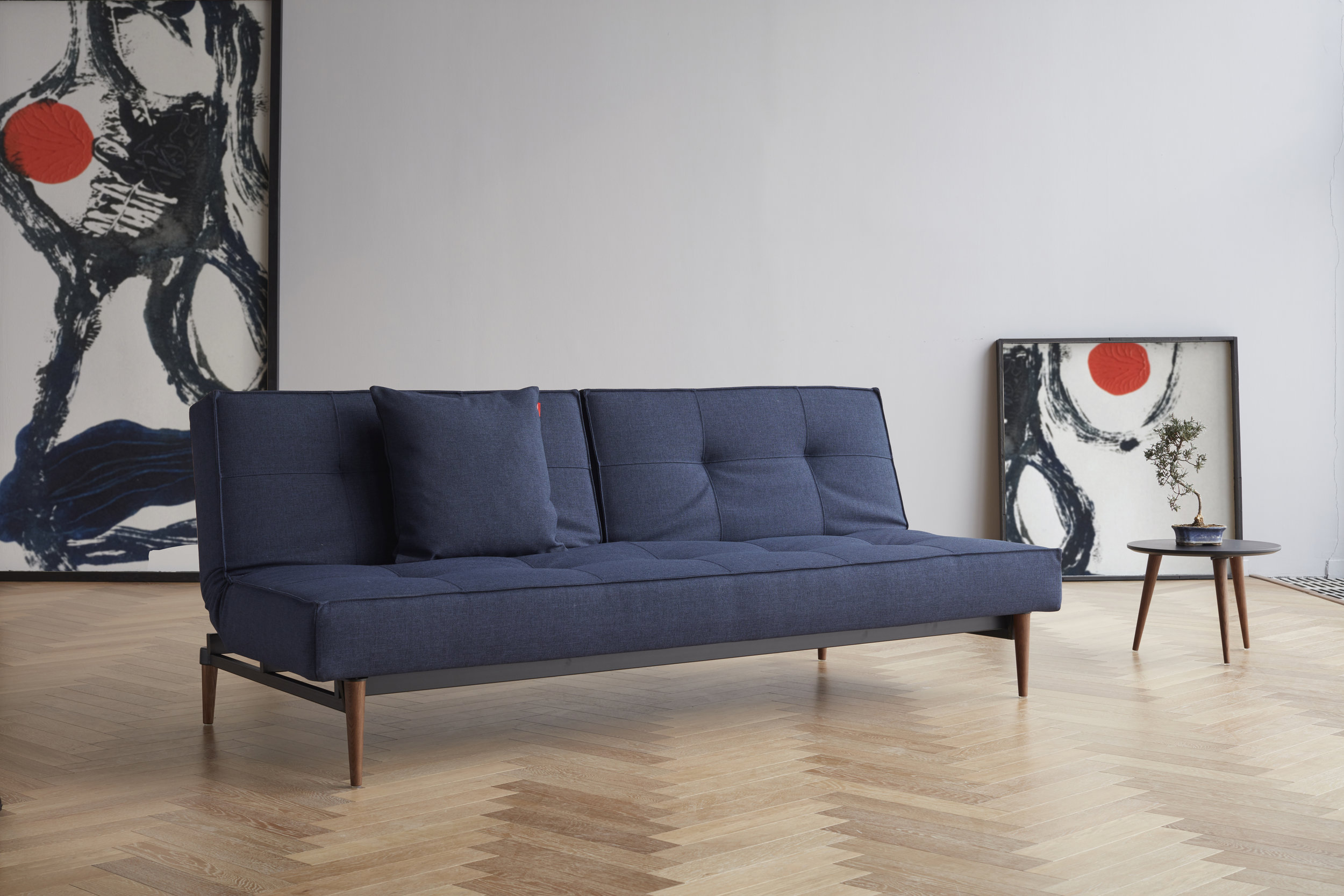 Innovation Living Splitback Sofa