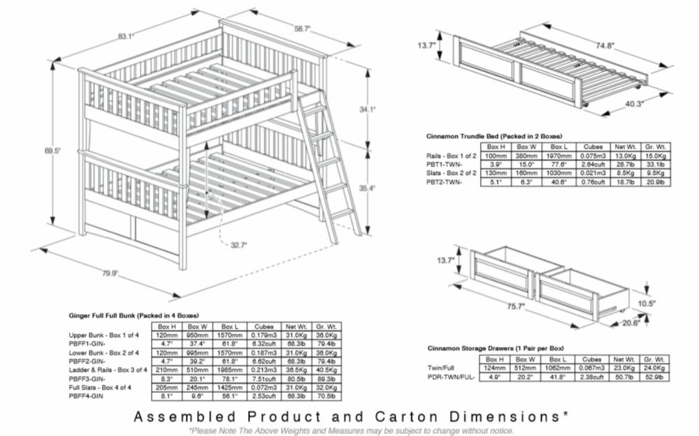 full_full_bunk_dimensions.png