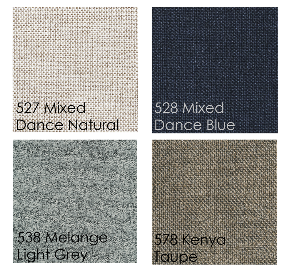 stock-fabric-supremax.png
