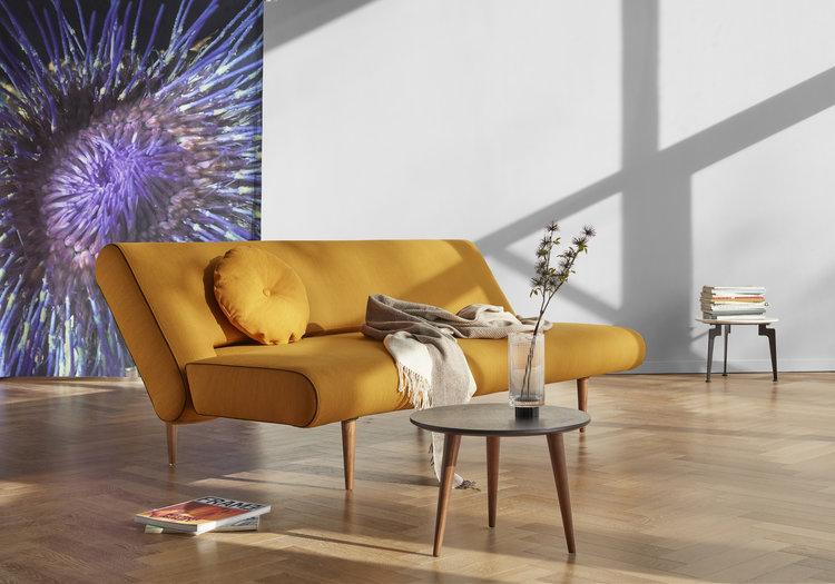 Magnificent Contemporary Futons The Futon Company Creativecarmelina Interior Chair Design Creativecarmelinacom
