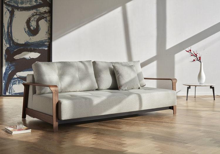 Tremendous Contemporary Futons The Futon Company Creativecarmelina Interior Chair Design Creativecarmelinacom