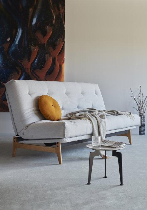 Super Contemporary Futons The Futon Company Creativecarmelina Interior Chair Design Creativecarmelinacom