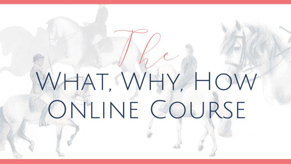 The What, Why, How online course.png