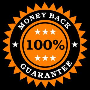 money-back-sticker.png