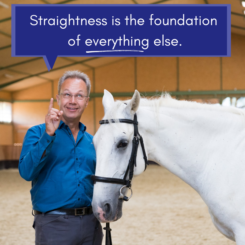 Straightness is the foundation of everything else..png