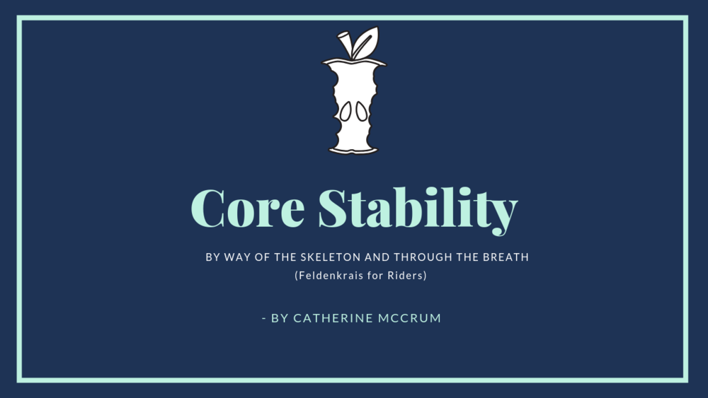 Core Stability 2.png