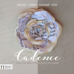 cadence-frontcover.jpg