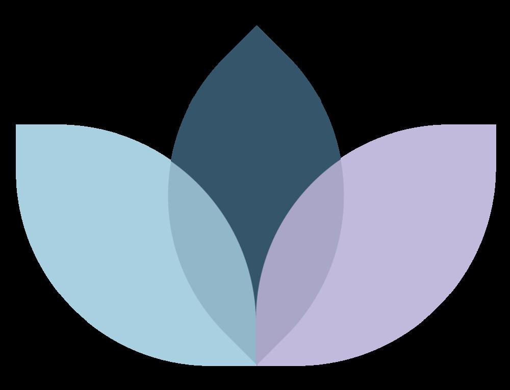 GR - logo flower-02.png