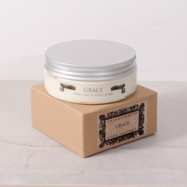 GRACE Body Butter.jpeg
