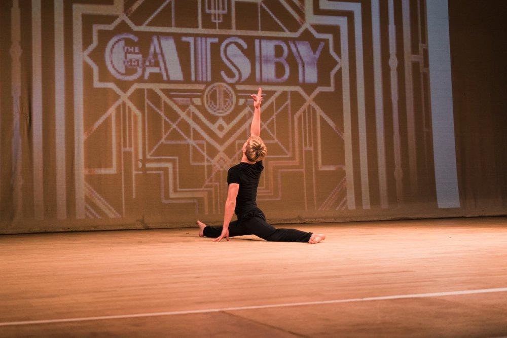 Gatsby2.jpeg