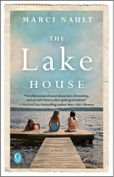 The Lake House final cover.jpg