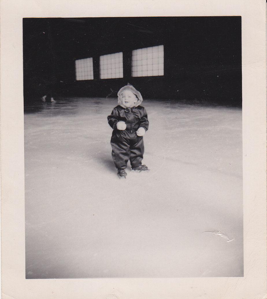 Terrie 1951
