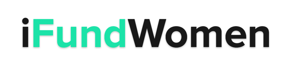 iFW-High-Res-Logo_Black.png