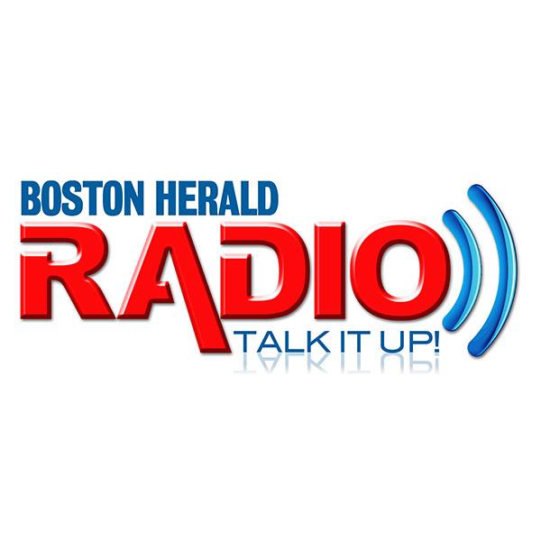 boston Herald Radio logo.jpg