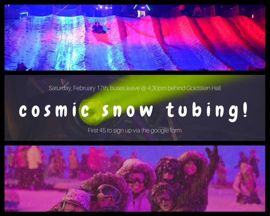 cosmic snow tubing.png