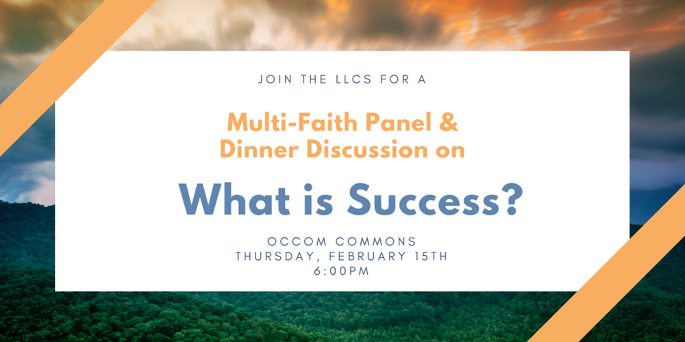 Multi-Faith Panel& Dinner Discussion.png