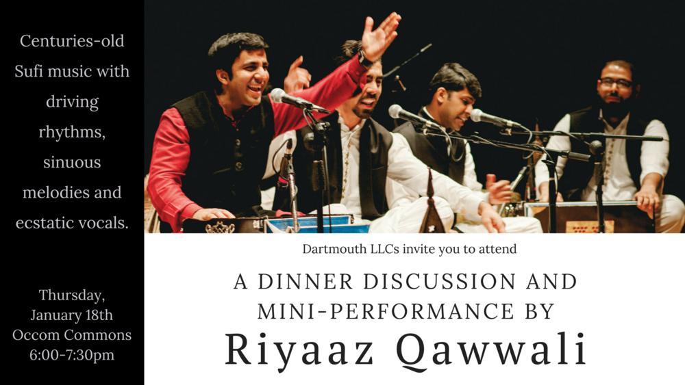 Riyaaz Qawwali.png