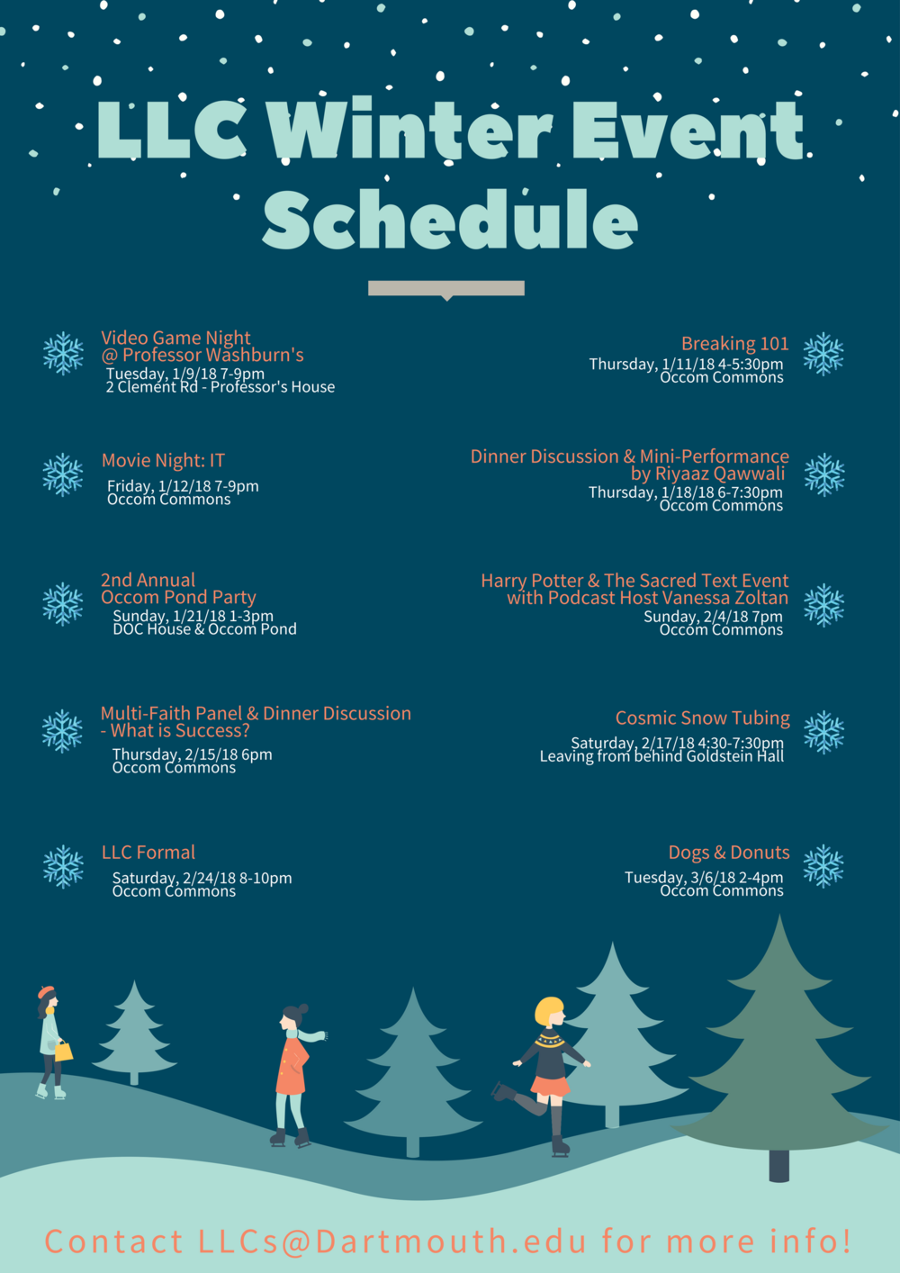 LLC Winter Event Schedule.png