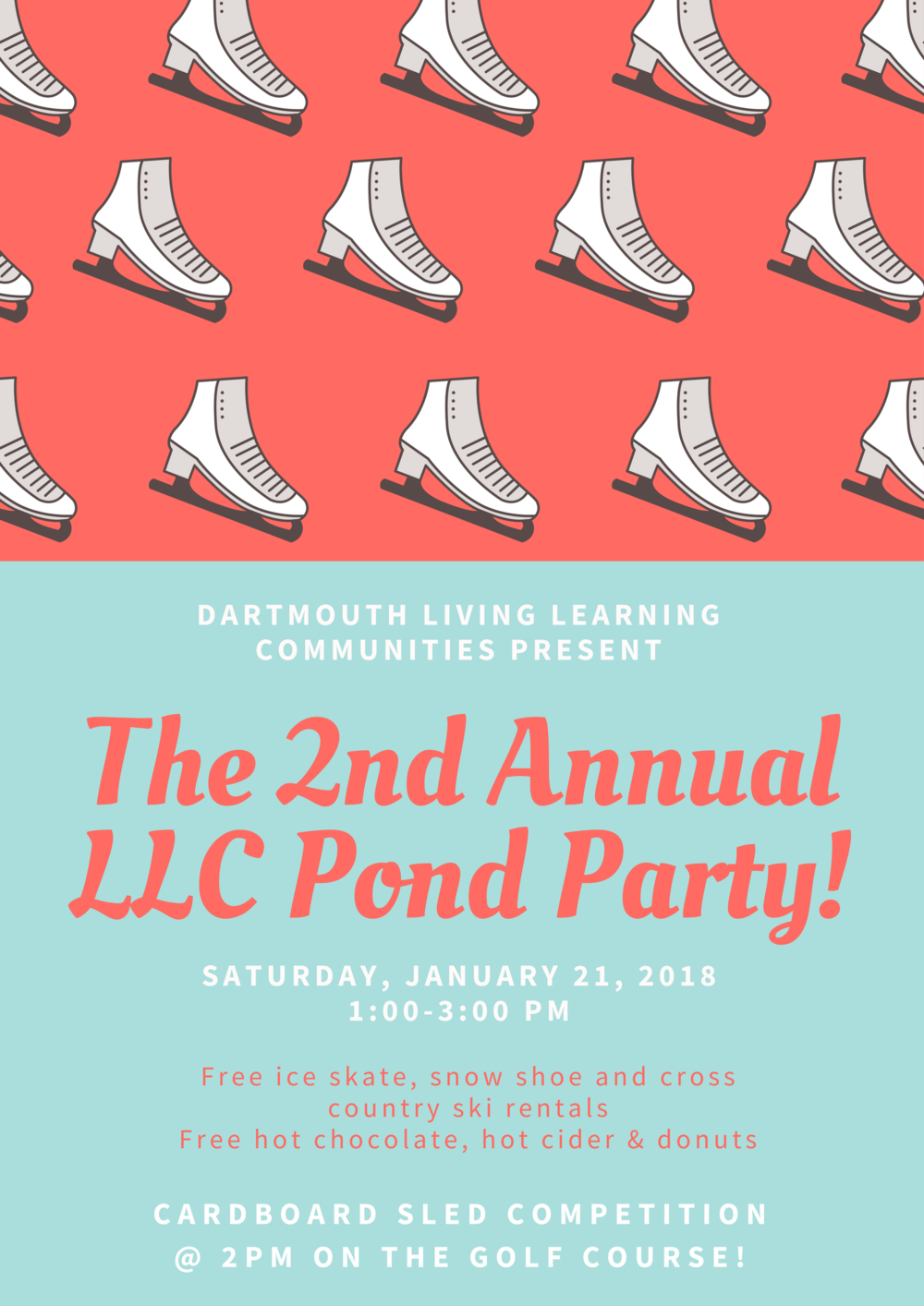 LLC Pond Party.png