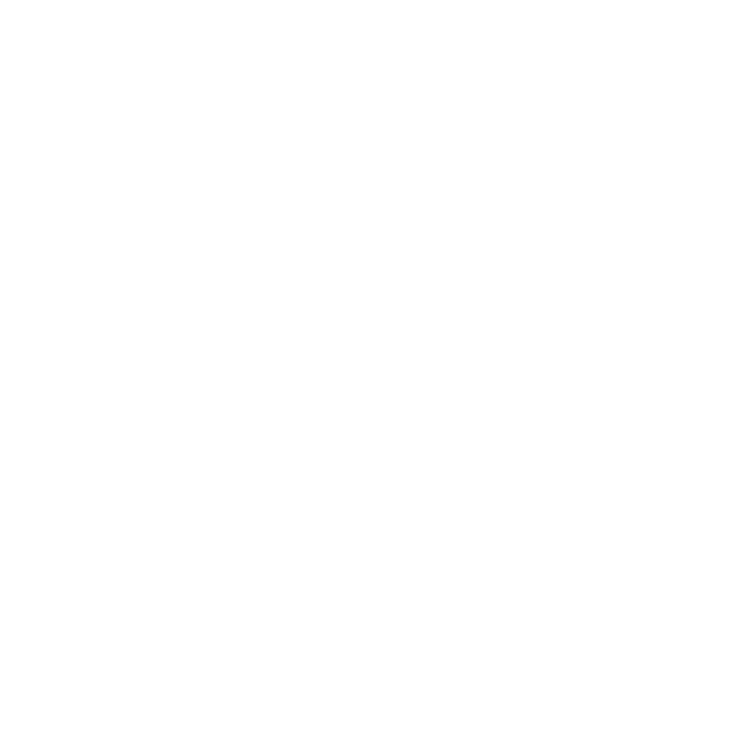 LIVING LEARNING COMMUNITIES AT DARTMOUTH