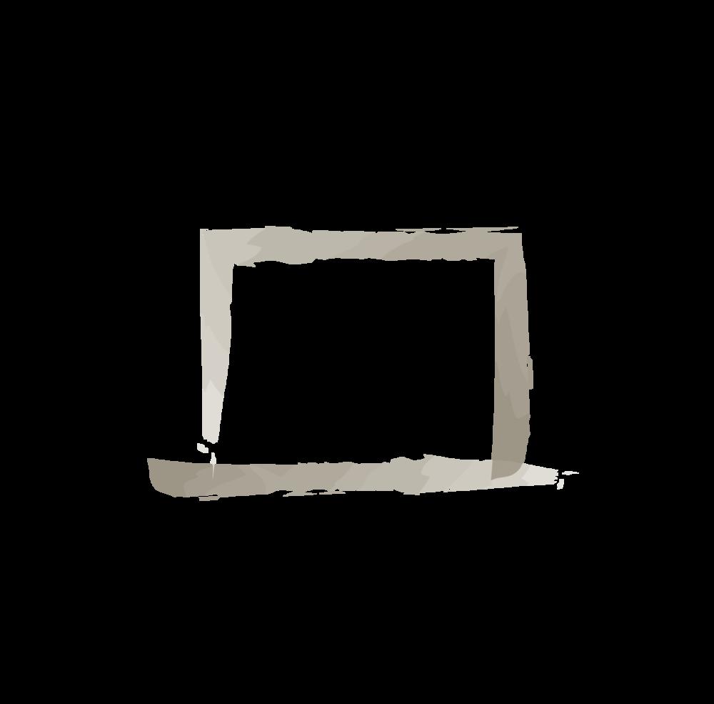element_omoss-01.png
