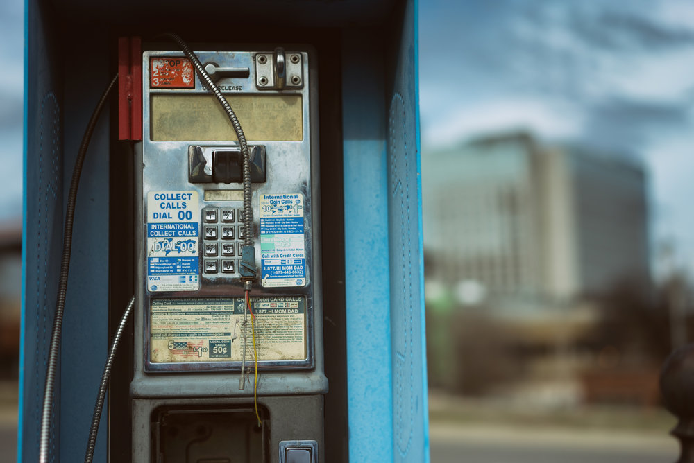 old pay phone (1 of 1).jpg