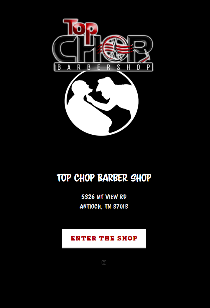 topchop.png