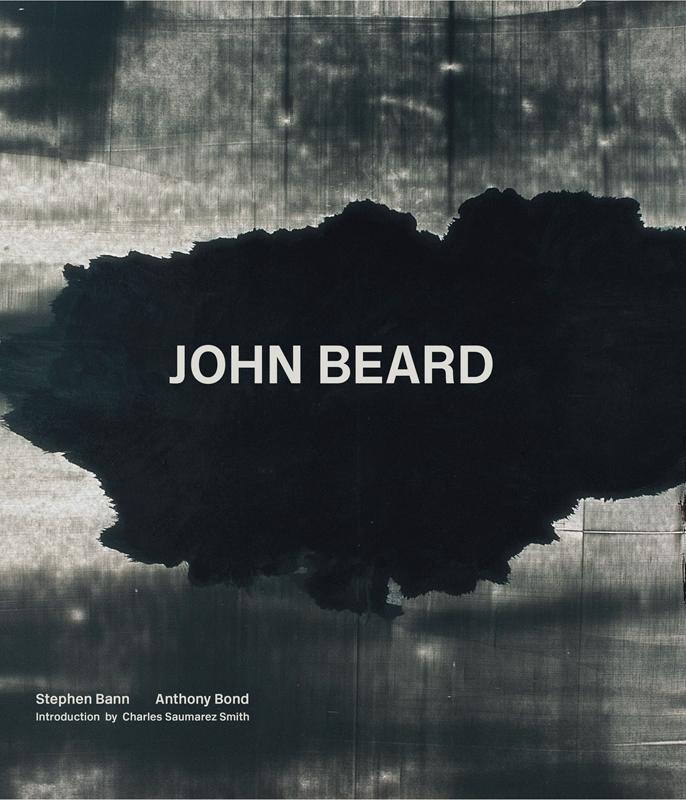 john-beard-cover3.jpg