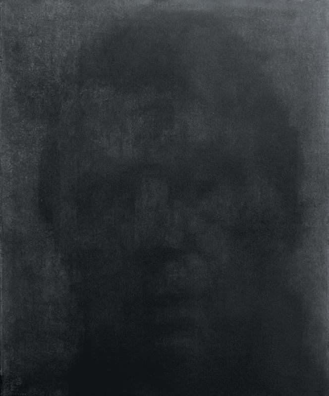 Copy of Francis Bacon, 2011
