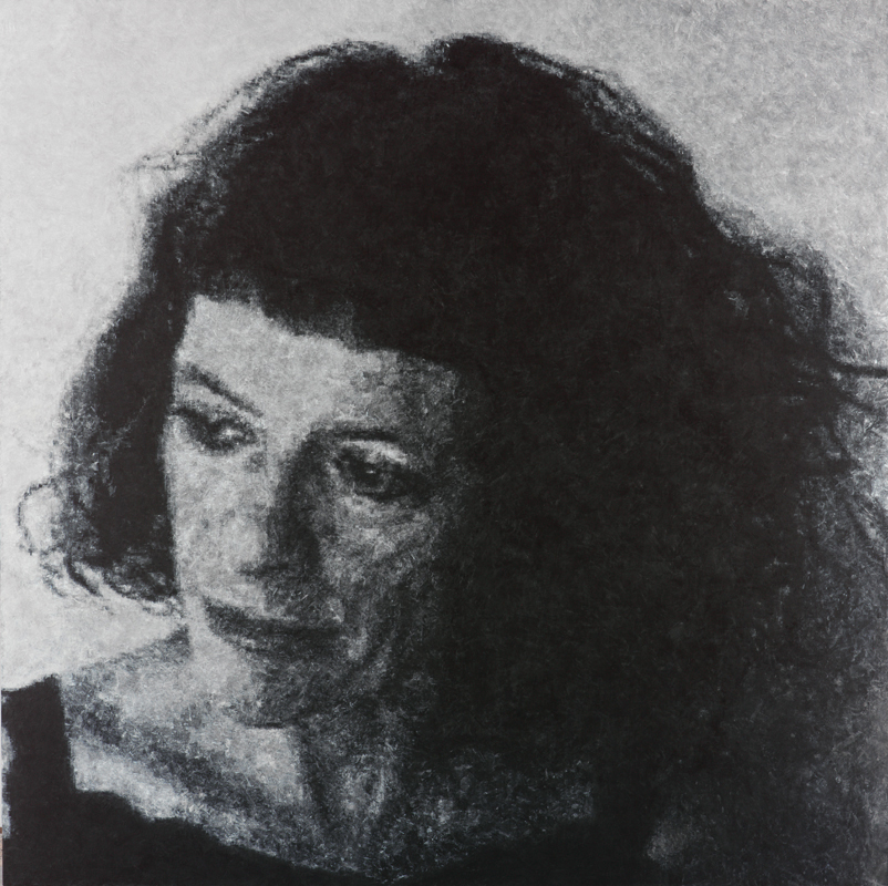 Janet Laurence, 2007