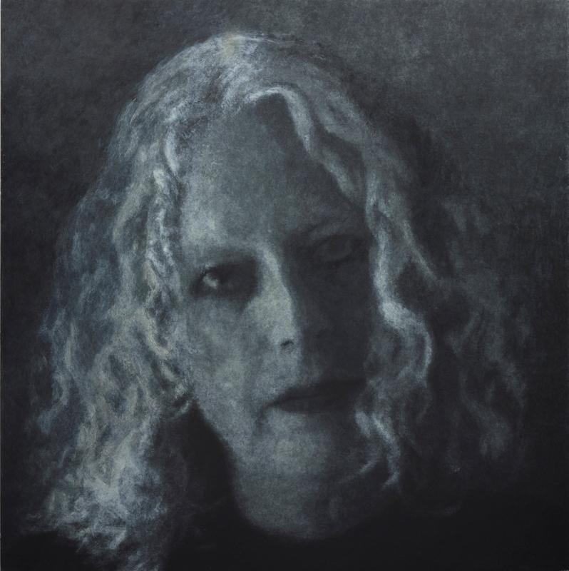 Hilarie Mais, 2005
