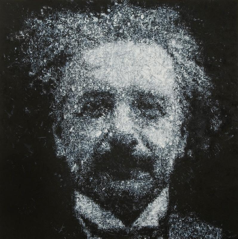 Einstein, 2008